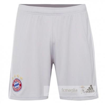 Away Pantaloni Bayern Monaco 2019 2020
