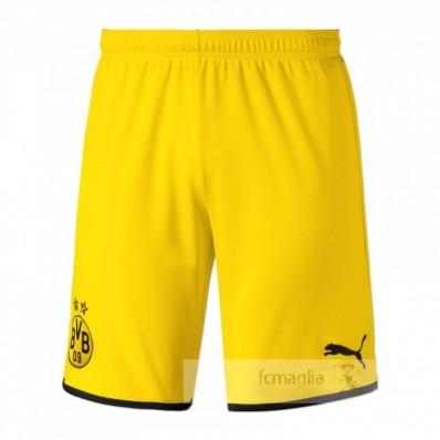 Away Pantaloni Borussia Dortmund 2019 2020