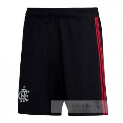 Away Pantaloni Flamengo 2019 2020