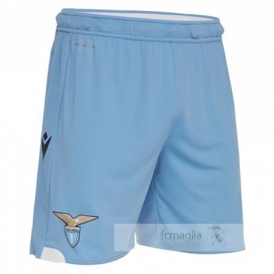 Away Pantaloni Lazio 2019 2020