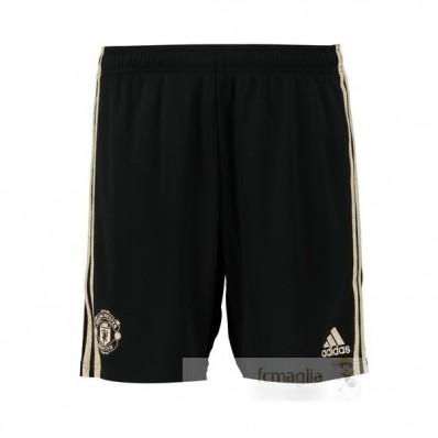 Away Pantaloni Manchester United 2019 2020