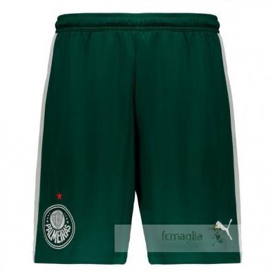 Away Pantaloni Palmeiras 2019 2020