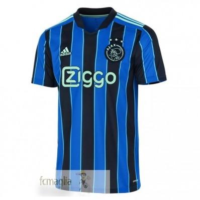 Divise Calcio Away Ajax 21 22