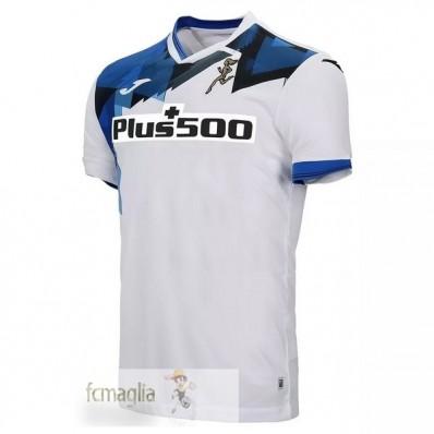 Divise Calcio Away Atalanta BC 2020 2021