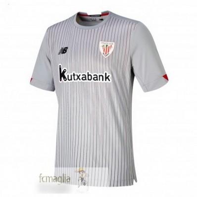 Divise Calcio Away Athletic Bilbao 2020 2021