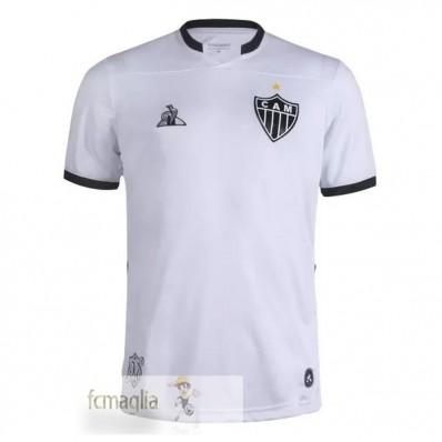 Divise Calcio Away Atletico Mineiro 2020 2021