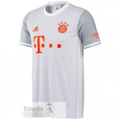 Divise Calcio Away Bayern Monaco 2020 2021