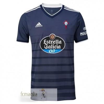 Divise Calcio Away Celta Vigo 2020 2021