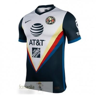 Divise Calcio Away Club America 2020 2021