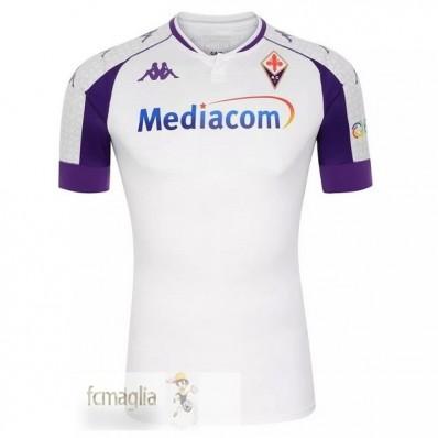 Divise Calcio Away Fiorentina 2020 2021