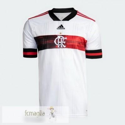Divise Calcio Away Flamengo 2020 2021