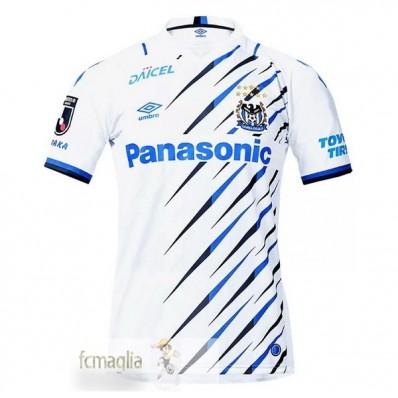 Divise Calcio Away Gamba Osaka 2021 2022
