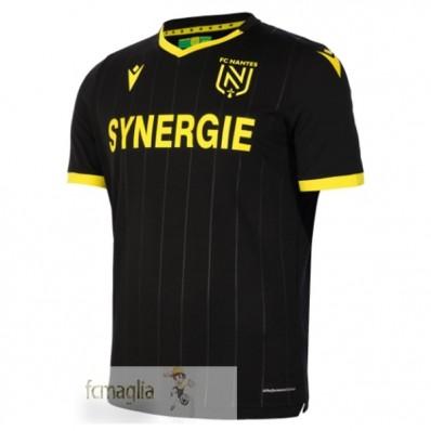 Divise Calcio Away Nantes 2020 2021