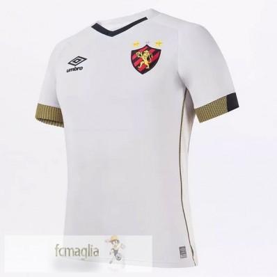 Divise Calcio Away Recife 21 22