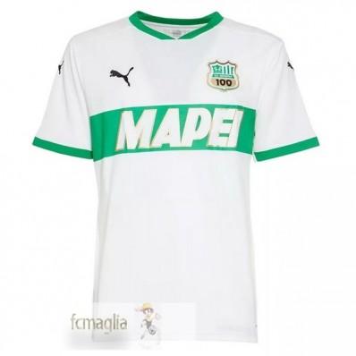 Divise Calcio Away Sassuolo 2020 2021