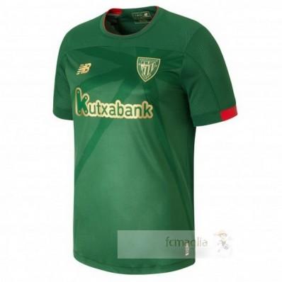 Divise calcio Away Athletic Bilbao 2019 2020