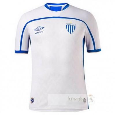 Divise calcio Away Avaí FC 2020 2021
