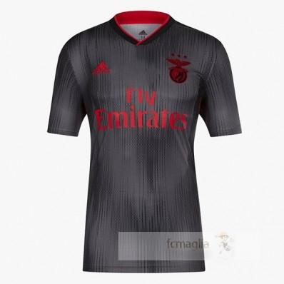 Divise calcio Away Benfica 2019 2020
