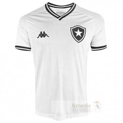 Divise calcio Away Botafogo 2019 2020