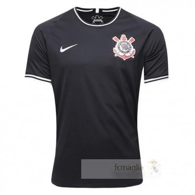 Divise calcio Away Corinthians Paulista 2019 2020