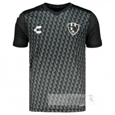 Divise calcio Away Cuervos 2019 2020