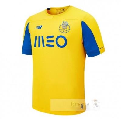 Divise calcio Away FC Oporto 2019 2020