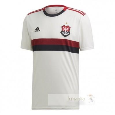 Divise calcio Away Flamengo 2019 2020