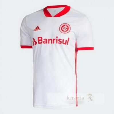 Divise calcio Away Internacional 2020 2021