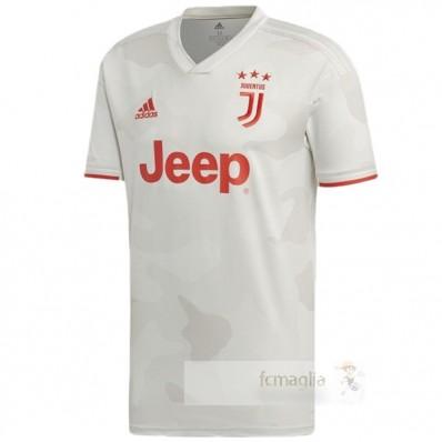 Divise calcio Away Juventus 2019 2020