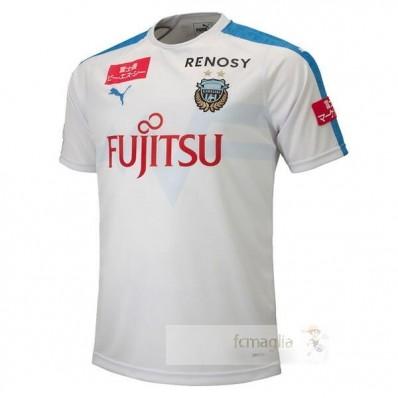 Divise calcio Away Kawasaki Frontale 2019 2020