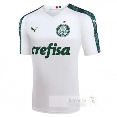 Divise calcio Away Palmeiras 2019 2020