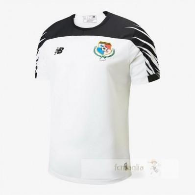 Divise calcio Away Panama 19