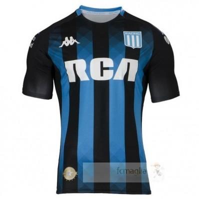 Divise calcio Away Racing Club 2019-2020