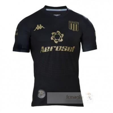 Divise calcio Away Racing Club 2020 2021