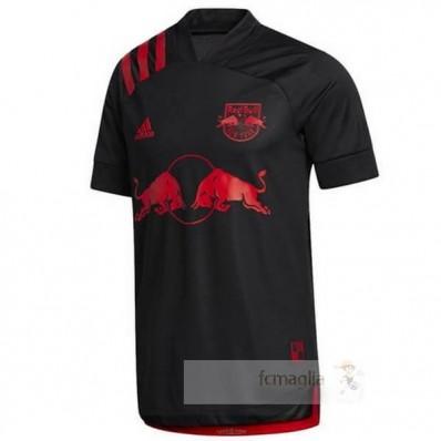 Divise calcio Away Red Bulls 2020 2021