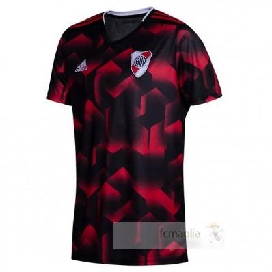 Divise calcio Away River Plate 2019 2020