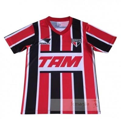 Divise calcio Away São Paulo Retro 1993