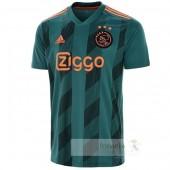 Away Divise calcio Ajax 2019 2020
