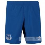 Away Pantaloni Everton 2019 2020