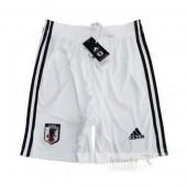 Away Pantaloni Giappone 2020