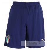 Away Pantaloni Italia 2020