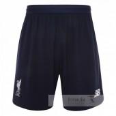 Away Pantaloni Liverpool 2019 2020