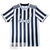 Concepto Divise Calcio Prima Juventus 2021 2022