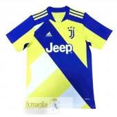 Concepto Divise Calcio Terza Juventus 2021 2022