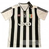 Concepto Divise calcio Juventus 2019 2020 Bianco