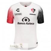 Divise Calcio Away Atlas FC 2020 2021