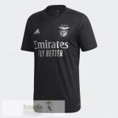 Divise Calcio Away Benfica 2020 2021