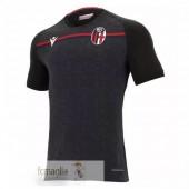 Divise Calcio Away Bologna 2020 2021