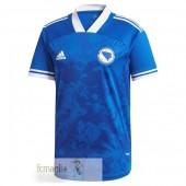 Divise Calcio Away Bosnia Erzegovina 2020