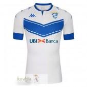 Divise Calcio Away Brescia 2020 2021